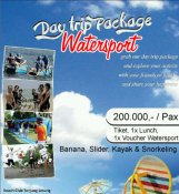 day-trip-watersport-beach-club
