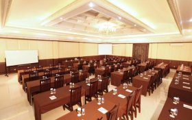 meeting-package-green-garden-anyer.5