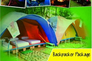 backpacker-package-beach-club