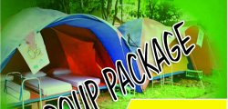 beach-camp-group-package