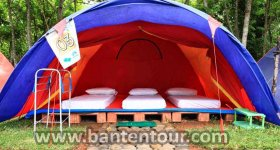 beach-club-group-package-tanjung-lesung