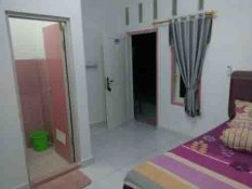 homestay-tanjung-lesung-grd.5
